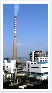 5mw风力发电项目(2011年)江苏龙源启东67×1.